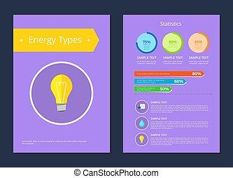 στατιστική , γραφικός , εδάφιο , ενέργεια , δείγμα , άνθρωπος , κάρτα