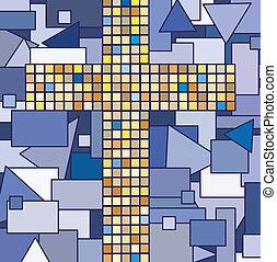 σταυρός