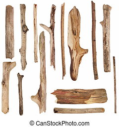 στεγνός , ξύλινος , γριά , βγάζω κλαδιά , signpos