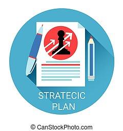 στρατηγική , σχεδιασμός , οικονομία , επιχείρηση , εικόνα
