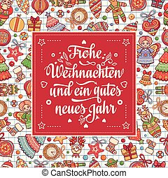 συγχαρητήρια , γερμανία , weihnacht., χριστούγεννα , frohe