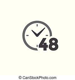 συμβολισμός , χρονικό περιθώριο , διεύθυνση , & , ώρα , βιασύνη , εικόνα , ακριβής