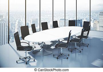 συνέδριο , πόλη , ακολουθία έδρα , τραπέζι , βλέπω