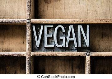 συρτάρι , δακτυλογραφώ , vegan , στοιχειοθετημένο κείμενο