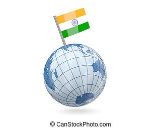 σφαίρα , india αδυνατίζω