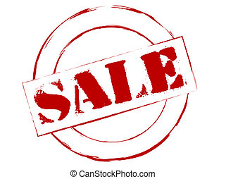 σφραγίδα εκτύπωσης , πώληση