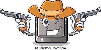 σχήμα , κουμπί , γελοιογραφία , alt, αγελαδάρης