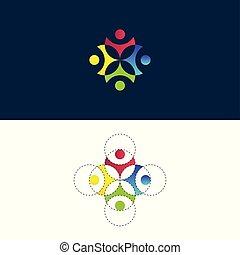σχήμα , ταυτότητα , αφαιρώ , αιφνίδια επίθεση , prepress, γενική ιδέα , εγκύκλιος , τέχνη , μπαρ , επιχείρηση , φόρμα , colorwheel, ομόκεντρος , φάσμα , απόχρωση , ακτινικός , pre , χάρτης , ευφυής , γραφικός , χρώμα , colorfull , σήμα , multicolor , δημιουργικός , εικόνα , απόσπασμα , σύμβολο , τροχός , ui , φορτωτής , κύκλοs , φόρτωση , o , πιέζω , στοιχείο , ο ενσαρκώμενος λόγος του θεού , χρώμα , εταιρεία , δαυλός , κλίση , gui, μελάνι , γράμμα , δείγμα υφάσματος , ζωηρός , επισκιάζω , διάβρεξη