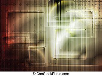 σχεδιάζω , γεμάτος χρώμα , μικροβιοφορέας , τεχνολογία