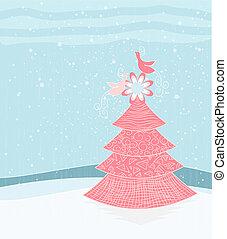 σχεδιάζω , δέντρο , xριστούγεννα