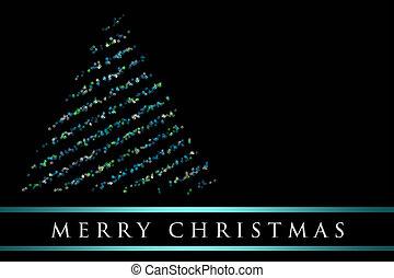 σχεδιάζω , θαυμάσιος , δέντρο , xριστούγεννα , εικόνα
