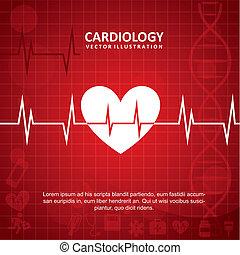 σχεδιάζω , καρδιολογία