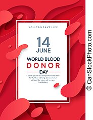 σχεδιάζω , 14 , ημέρα , γραφικός , αιμοδότης , ιούνιος , ...
