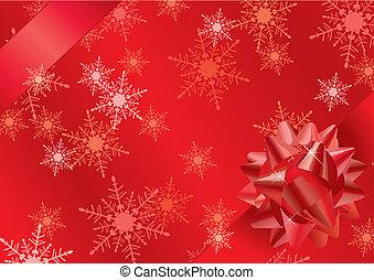 σχεδιάζω , xριστούγεννα , (vector)