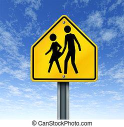 σχολεία , κατάχρηση , σεξουαλικός