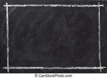 σχολική αίθουσα , chalkboard , ιζβογις , μόρφωση