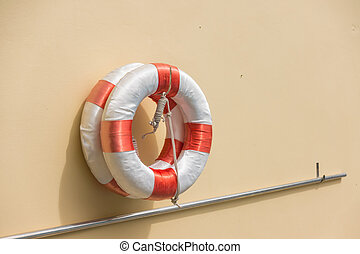 σωσίβιο , κερδοσκοπικός συνεταιρισμός , κολύμπι
