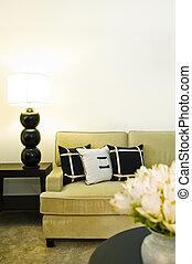 σύγχρονος , αριθμός θέσεων , καναπέs , περιοχή
