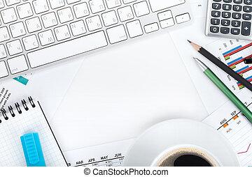 σύγχρονος , copyspace , χώρος εργασίας