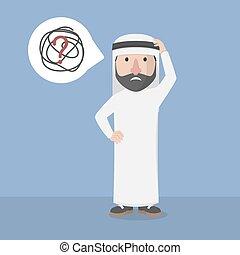 σύγχυσα , άντραs , αραβικός , επιχείρηση