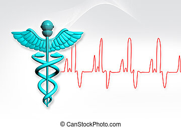 σύμβολο , από , φάρμακο