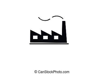 σύμβολο , βιομηχανικός