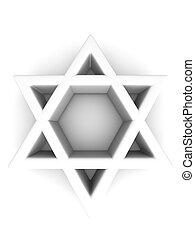 σύμβολο , ισραήλ