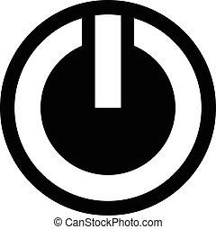 σύμβολο , μικροβιοφορέας , δύναμη , εικόνα