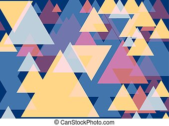 τέχνη , κρότος , τριγωνικό σήμαντρο