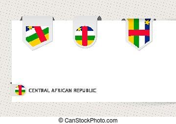ταινία , διαφορετικός , αναπτύσσομαι. , κεντρικός , επιγραφή , συλλογή , αφρικανός , αυτοκίνητο , σημαία , δημοκρατία , φόρμα