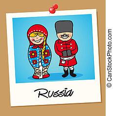 ταξιδεύω , polaroid , ρωσία , άνθρωποι