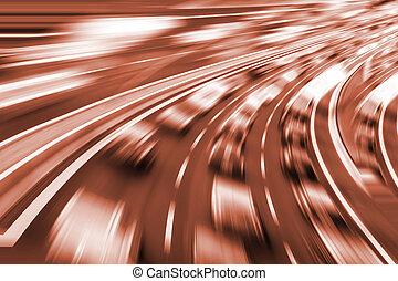ταχύτητα , εθνική οδόs