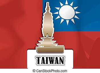 ταϊβάν , εικόνα