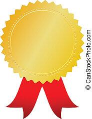 τεκμήριο , μικροβιοφορέας , χρυσός , βραβείο