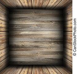 τελειωμένο , αλλοιώνω με έκθεση στον αέρα , φόντο , ξύλο , εσωτερικός