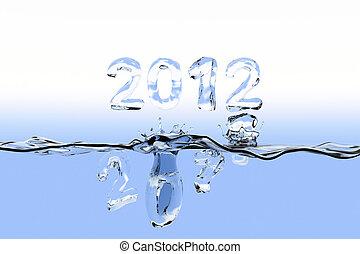 τελειώνω , βουτιά , 2011, έτος