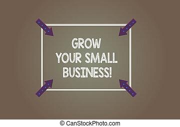 τετράγωνο , στίξη , μπογιά φωτογραφία , σήμα , γωνία , δικό σου , θετικός , φόντο. , εδάφιο , σχετικός με την σύλληψη ή αντίληψη , inwards, εταιρεία , generates, εκδήλωση , ρέω , business., καλλιεργώ , κερδίζω , περίγραμμα , βέλος , μετρητά , μικρό