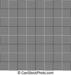 τετράγωνο , τιμωρία σε μαθητές να γράφουν το ίδιο πολλές φορές , seamless