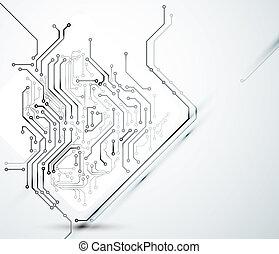 τεχνική ορολογία , ψηφιακός