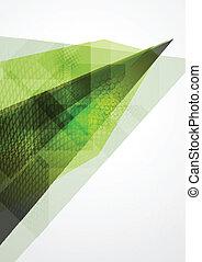 τεχνολογία , γεωμετρία , αφαιρώ , φόντο