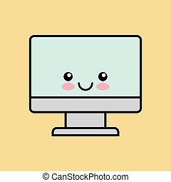 τεχνολογία , ηλεκτρονικός υπολογιστής , σχεδιάζω , εικόνα