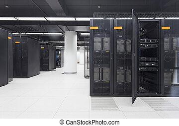 τηλεπικοινωνία , δίσκος , μέσα , κέντρο δεδομένων