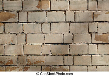 τοίχοs , γκρί , τούβλο