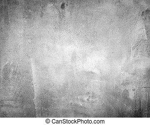 τοίχοs , κρασί , retro , πλοκή