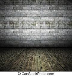 τοίχοs , λεβεντιά αποστομώνω