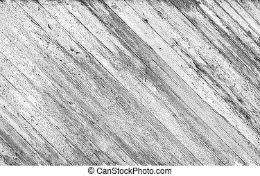 τοίχοs , ξύλινος , - , σχεδιάζω , εσωτερικός