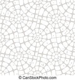 τοίχοs , πέτρα , μικροβιοφορέας , ντεκόρ