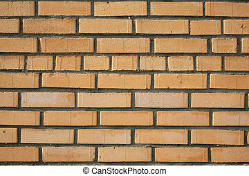 τοίχοs , τούβλο