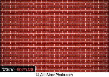 τοίχοs , τούβλο , πλοκή