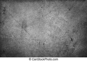 τοίχοs